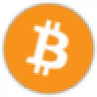 Bitcoins's Avatar