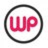 WPsector's Avatar