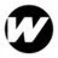Woun.Records's Avatar