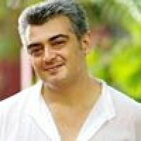 Anand.Suthan's Avatar