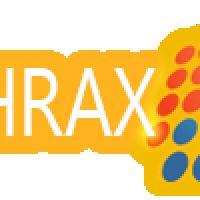 thrax's Avatar