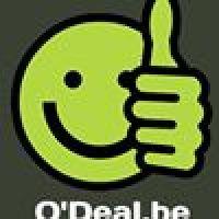 ODeal.Offre.du.Jour's Avatar