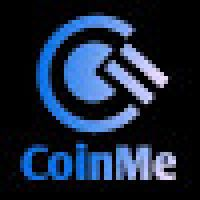 Coinme.Support's Avatar