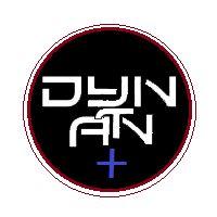 DJ.Dynatonic's Avatar