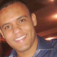 Felipe.Fortunato's Avatar